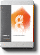 ColorGATE_Productionserver_v8_box