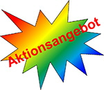 Aktionsangebot Crossgrade von allen EFI eXpress auf EFI Fiery XF 7