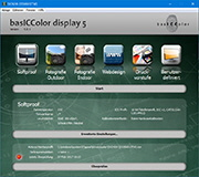basICColor_displays5_180x160