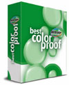 BEST Colorproof, Best Color Proof, BEST Color